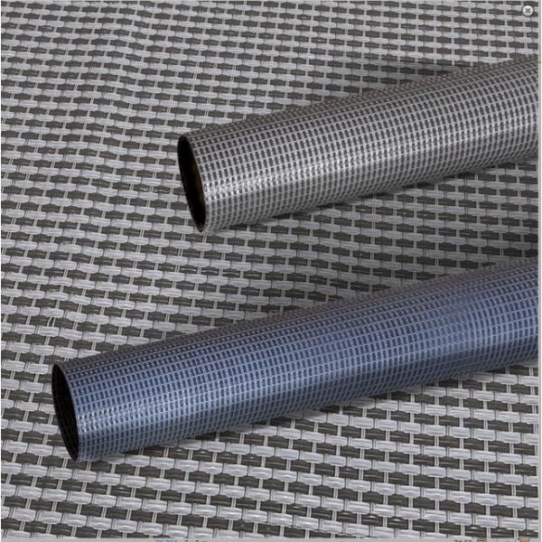 Venkovní koberec Kinetic 5 x 2,5 m