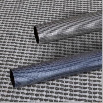 Venkovní koberec Kinetic 6 x 2,5 m