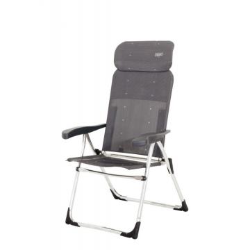 Židle Compact - extra úzká !