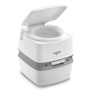 Chemické WC přenosné Thetford Porta Potti Qube 365
