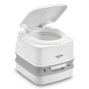 Přenosné toalety Thetford Porta Potti 335