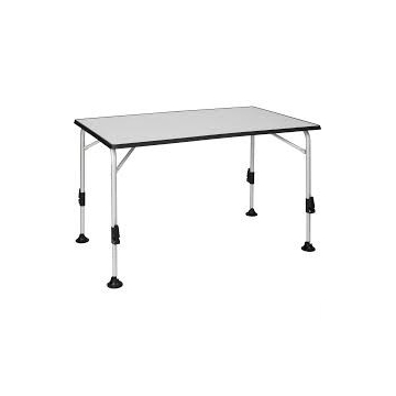 Stůl Berger Ivalo