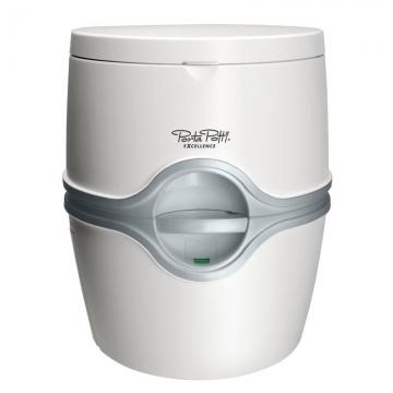 Přenosné toalety Thetford Porta Potti 565
