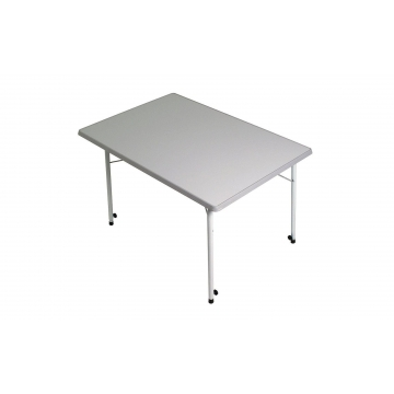 Stůl Dukdalf Acordeon