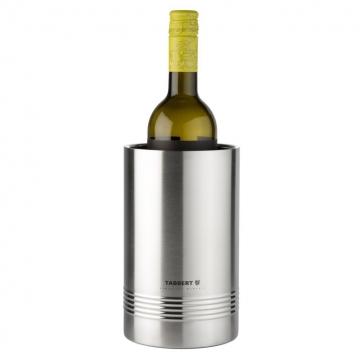 Nádoba na chlazení vína