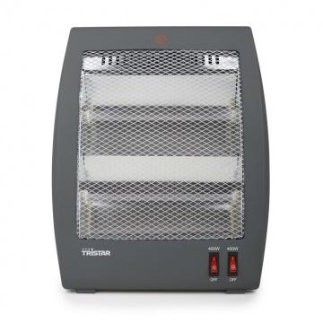 Ohřívač vzduchu Tristar Quartz