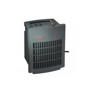 Keramické ventilátorové topení Berger Plus