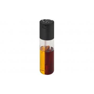 Dávkovač na ocet a olej