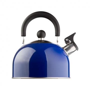 Konvice 2l modrá