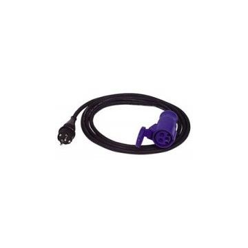 Prodlužovací kabel 3 m