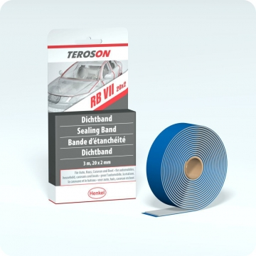 Těsnící páska Teroson