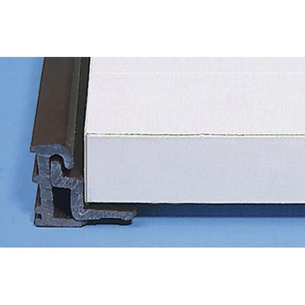 Závěsná lišta pro stůl - 63 cm