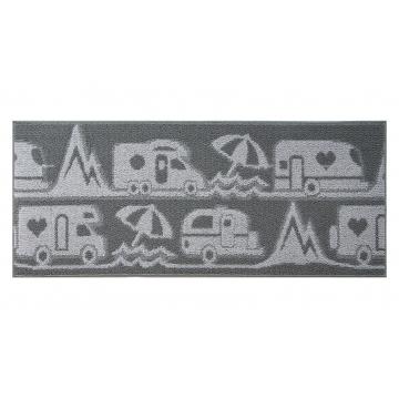 Podlahový koberec Arisol Master