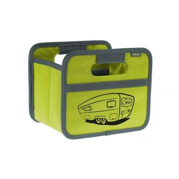 Skládací box Meori Mini Caravan