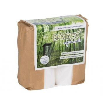 Toaletní papír Bambex® Premium