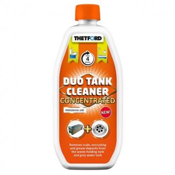 Duo Tank Cleaner koncentrat