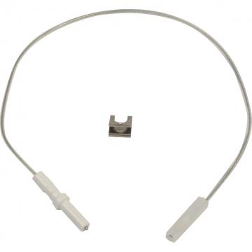 Zapalovací elektrody