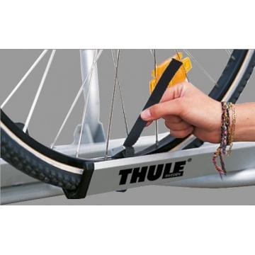 Pásky na nosič Thule