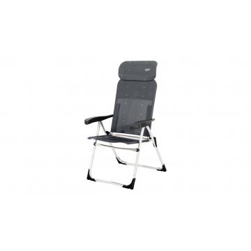 Skládací židle Crespo II
