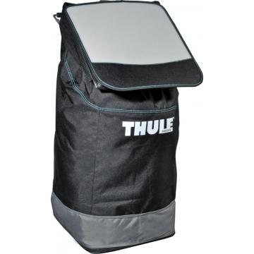 Odpadkový koš THULE