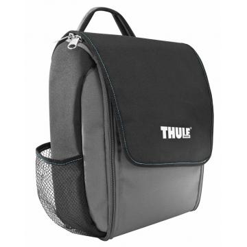 Toaletní taška THULE
