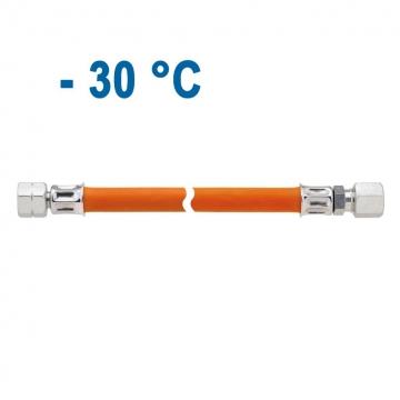 Plynová hadice 400 mm