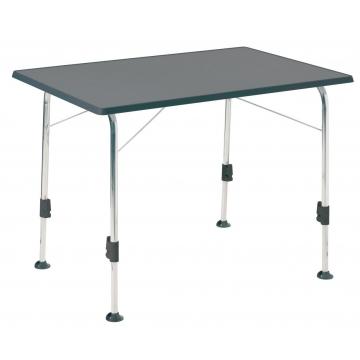 Kempingový stůl Stabilic 2