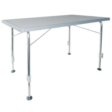 Kempingový stůl Dukdalf Stabilic 3