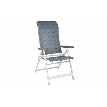 Skládací židle Luxury