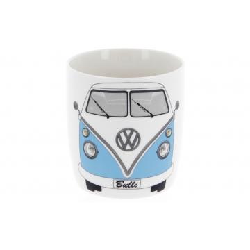Hrnek VW Collection T1...
