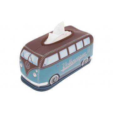 VW Collection T1 Bus 3D -...