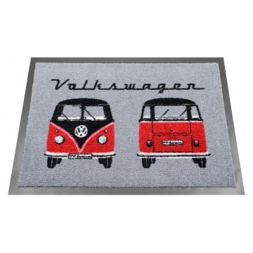 VW Collection T1 - rohožka