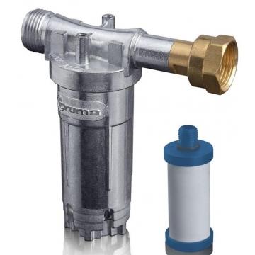 Plynový filtr Truma