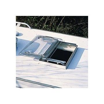 Střešní okno Hartal Multi 90 900 x 500