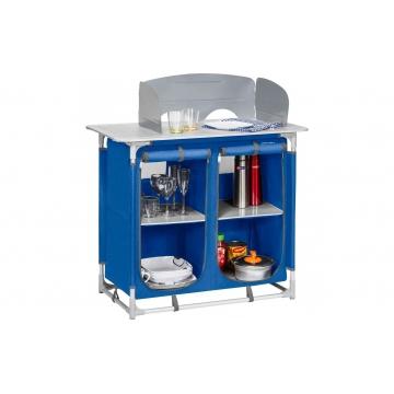 Kuchyňská skříňka Berger