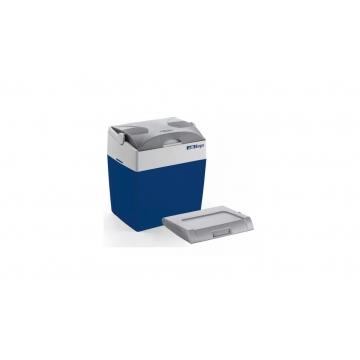 Chladicí box Berger 230V / 12V, 29 l
