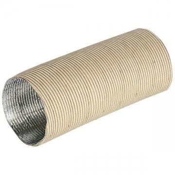 Vzduchová trubka 65 mm