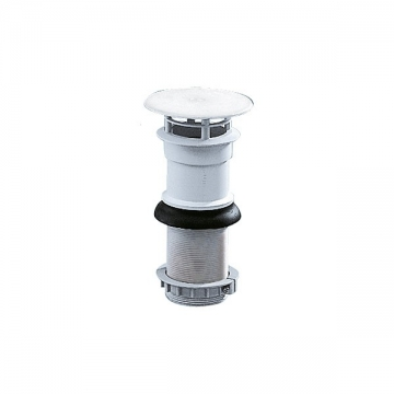 Komín pro Truma topení - S 5002