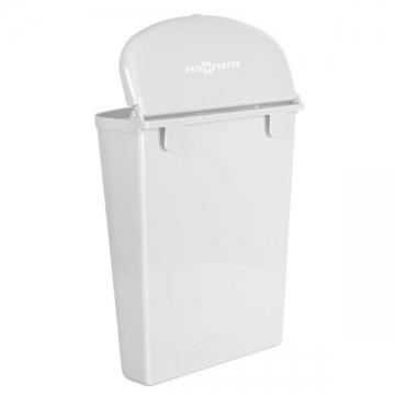Odpadkový koš Brunner