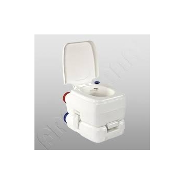 Chemické WC přenosné Fiamma Bi-Pot 34