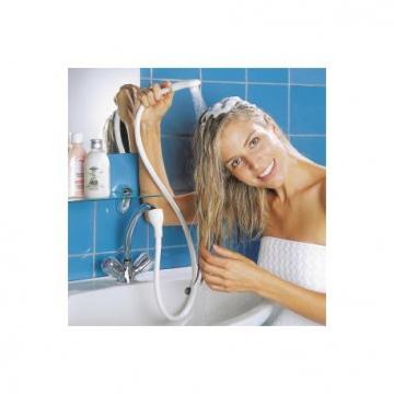 Nasazovací sprcha M
